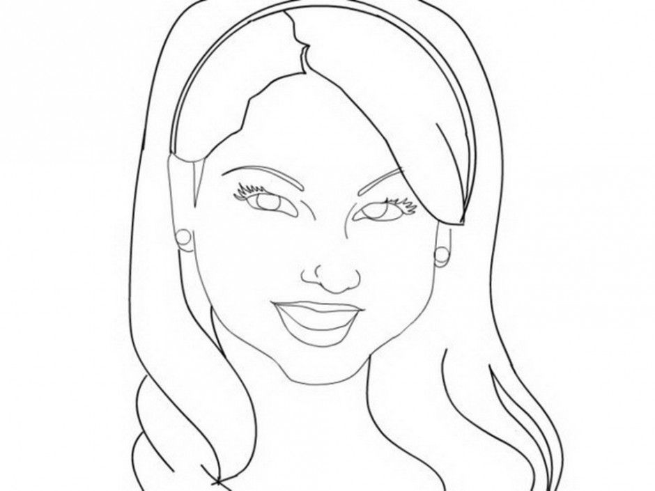 Good Luck Charlie Coloring Pages - Coloring Home