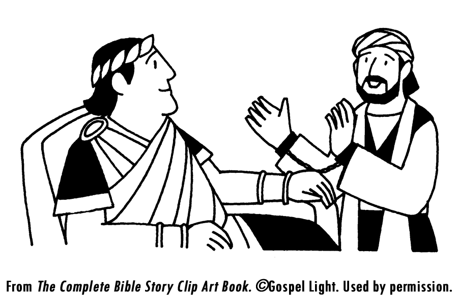 Mephibosheth coloring page coloring home for Mephibosheth coloring page