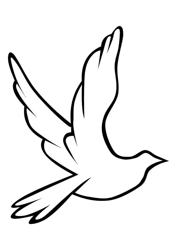 Free Printable Peace Sign, Download Free Clip Art, Free Clip Art ... | 875x620