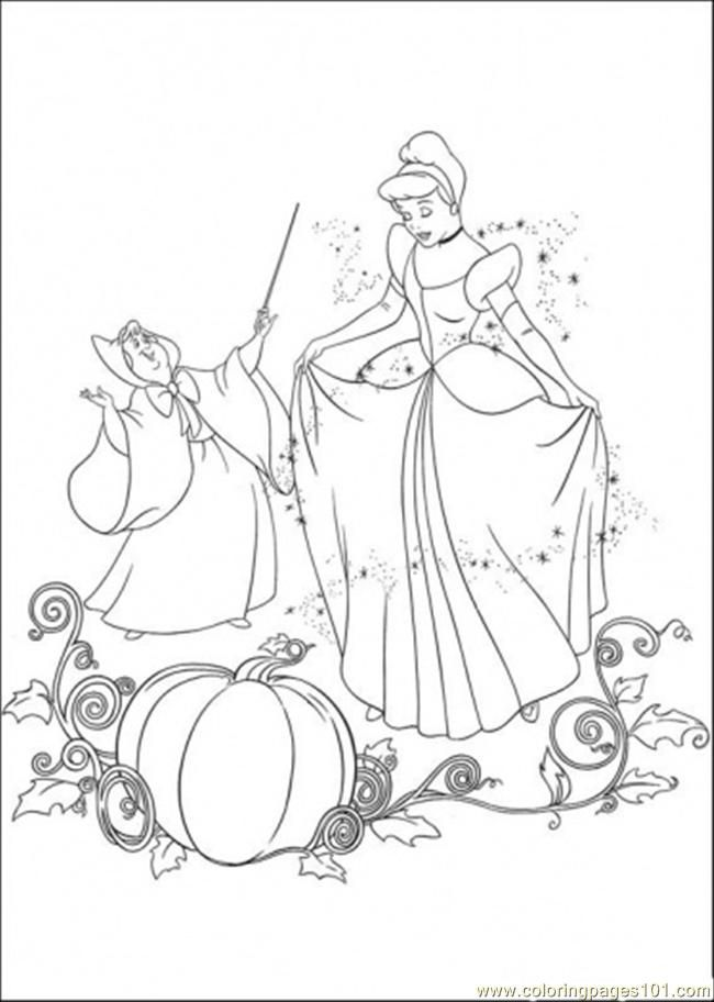 printable short story coloring pages - photo#21