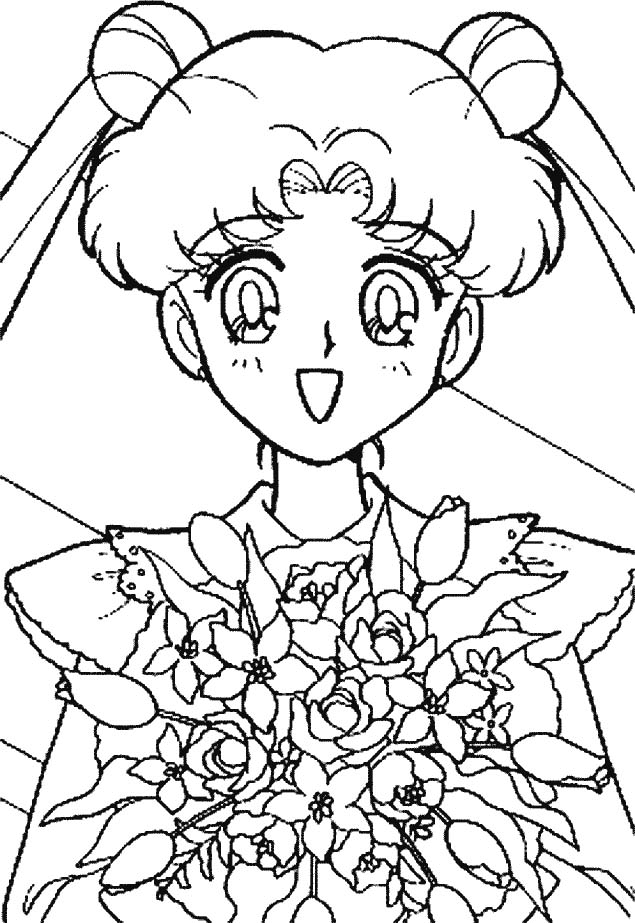 Sailor coloring pages for Navy sailor coloring pages