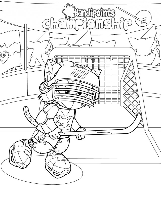 boston bruins symbol coloring pages - photo#8