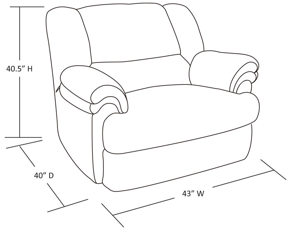 coloring pages couch - photo #17