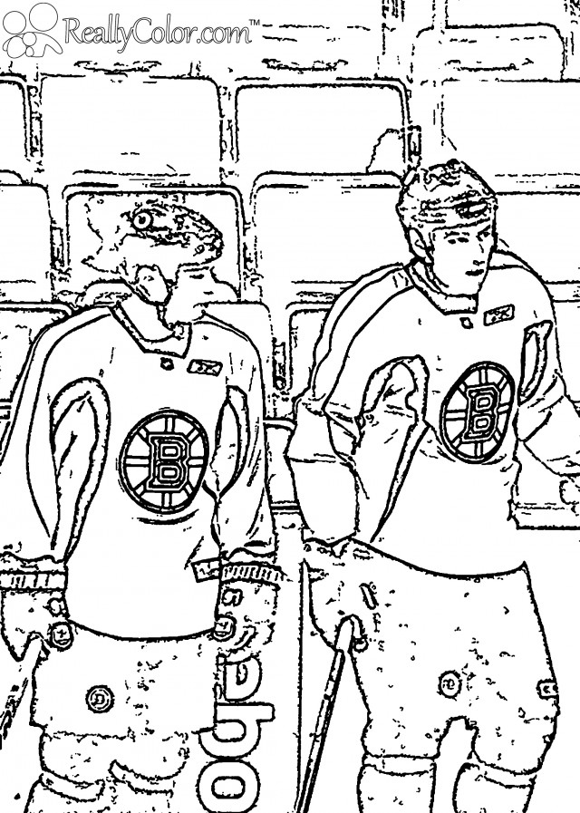 ucla logo coloring pages - photo#9