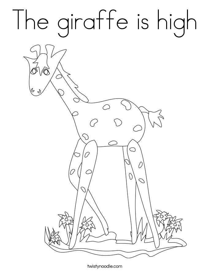 Megalodon Coloring Pages Az Coloring Pages Megalodon Coloring Pages