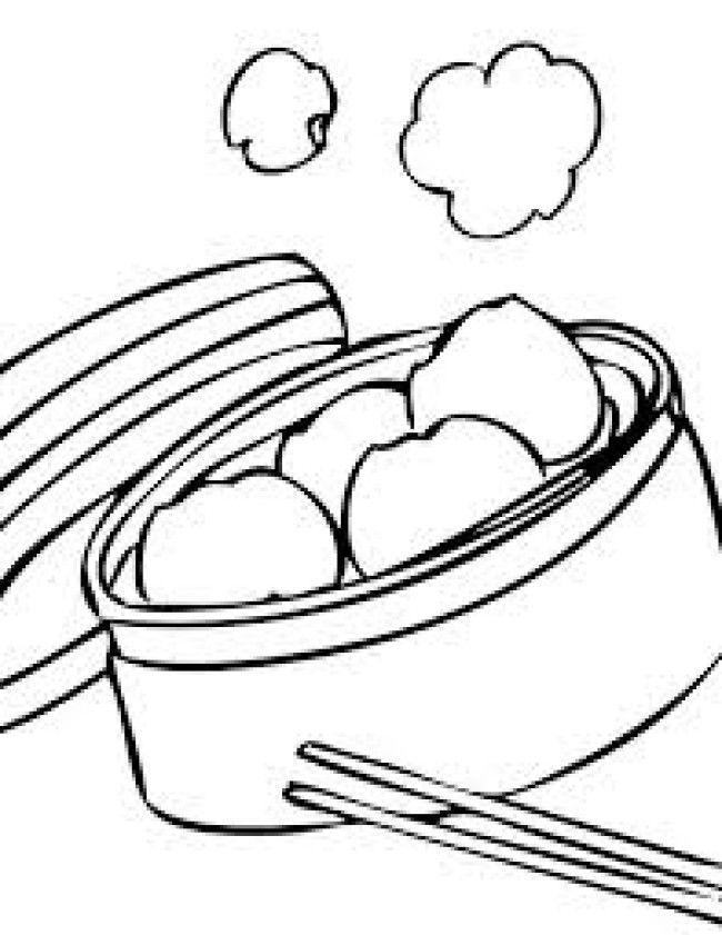 turnip pics