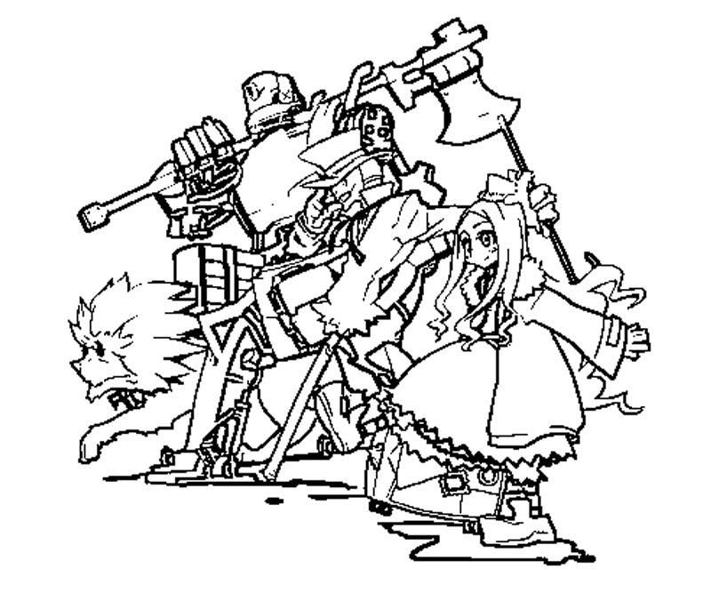 wizard of oz coloring pages free - wizard of oz coloring sheets coloring home