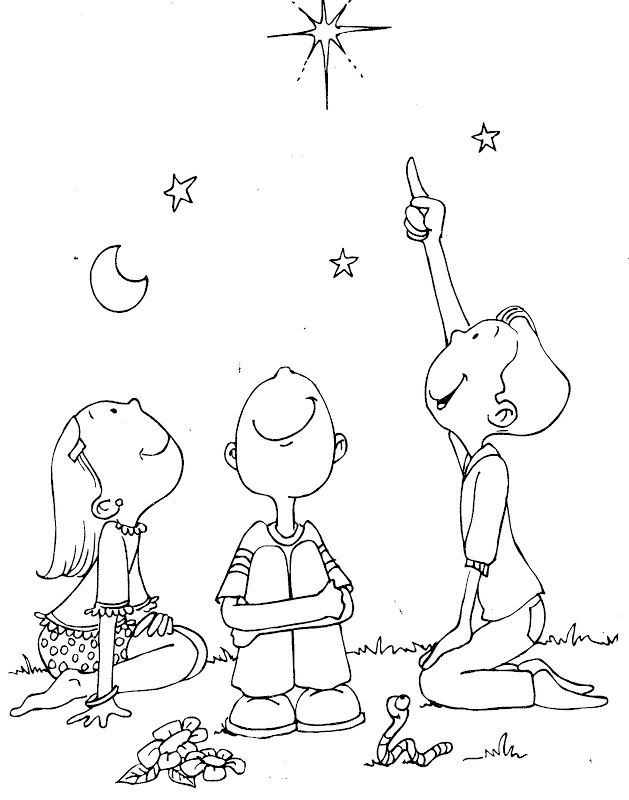 Astronomy Coloring Pages Az Coloring Pages Astronomy Coloring Pages