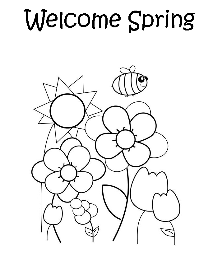 Futurama Coloring Pages