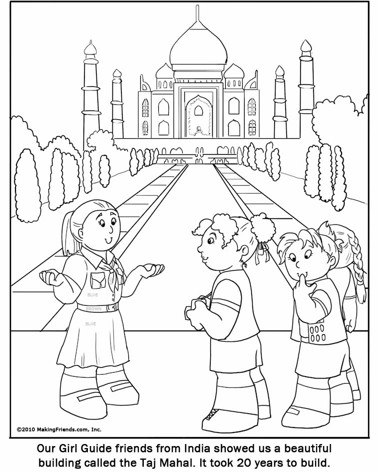 th?id=OIP.o0B7AsqIjotUrgqHjSlvKgDwEs&pid=15.1 also with girl scouts around the world coloring pages 1 on girl scouts around the world coloring pages in addition girl scouts around the world coloring pages 2 on girl scouts around the world coloring pages further girl scouts around the world coloring pages 3 on girl scouts around the world coloring pages as well as traditional scottish clothing coloring page on girl scouts around the world coloring pages