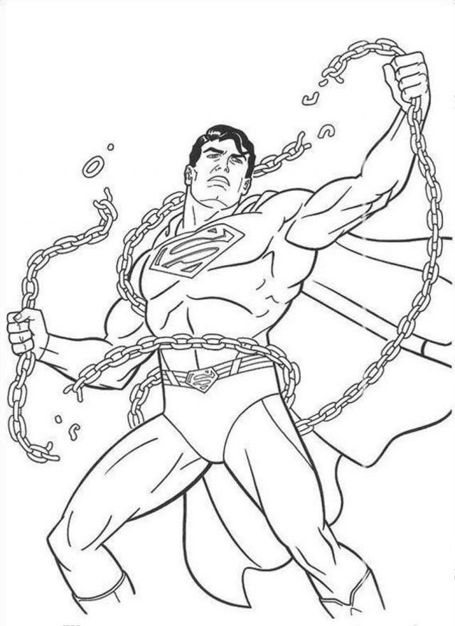 super girl coloring pages - supergirl coloring pages az coloring pages