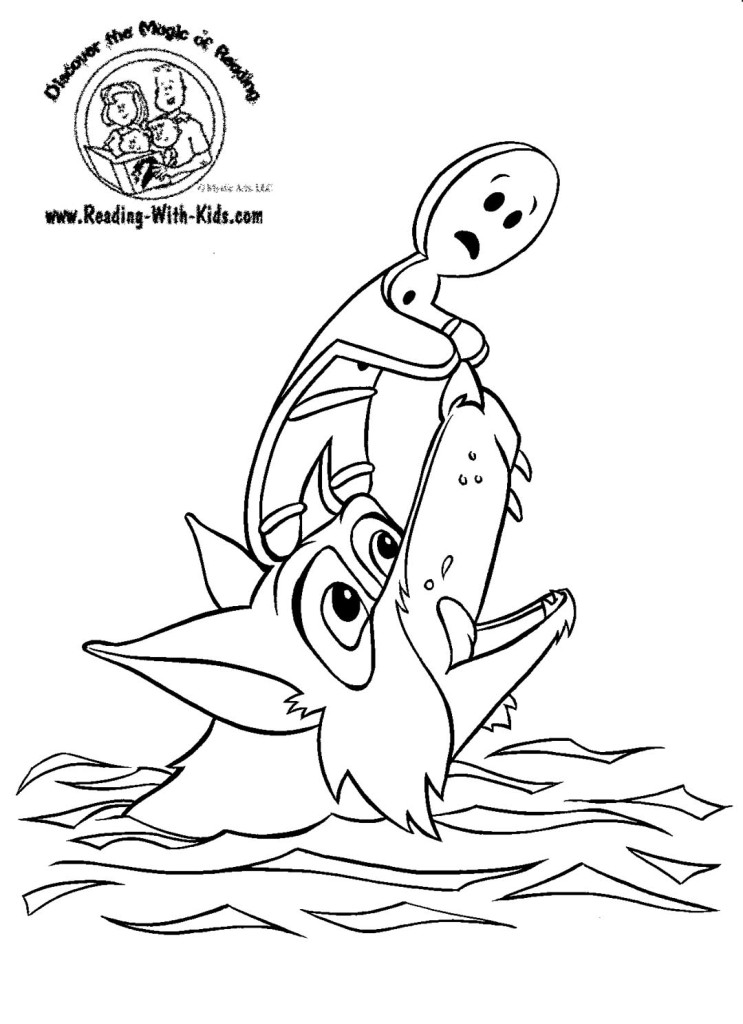 Gingerbread man coloring page az coloring pages for Gingerbread man color pages