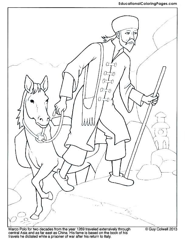 Sacagawea Coloring Pages Az Coloring Pages Sacagawea Coloring Pages