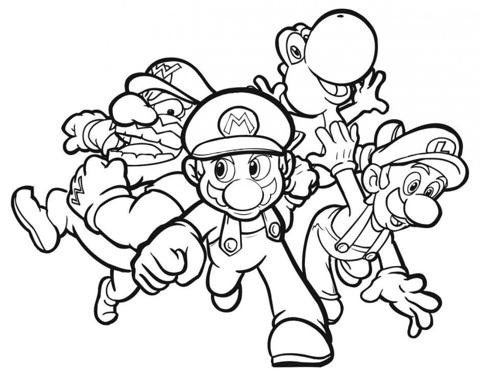 Go Diego Go Coloring Page Coloring Pages Pictures Imagixs 130170