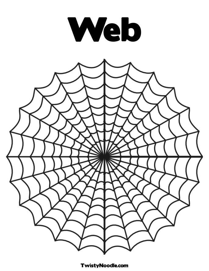 Color Web Page Coloring Home Web Page Colors