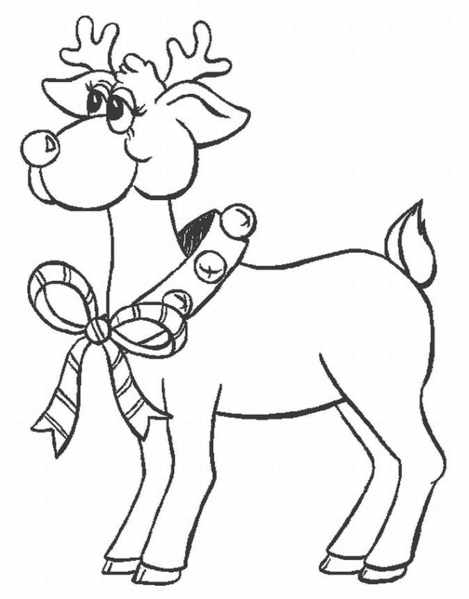 Doctor Who Coloring Pages – 794×1006 Coloring picture animal and