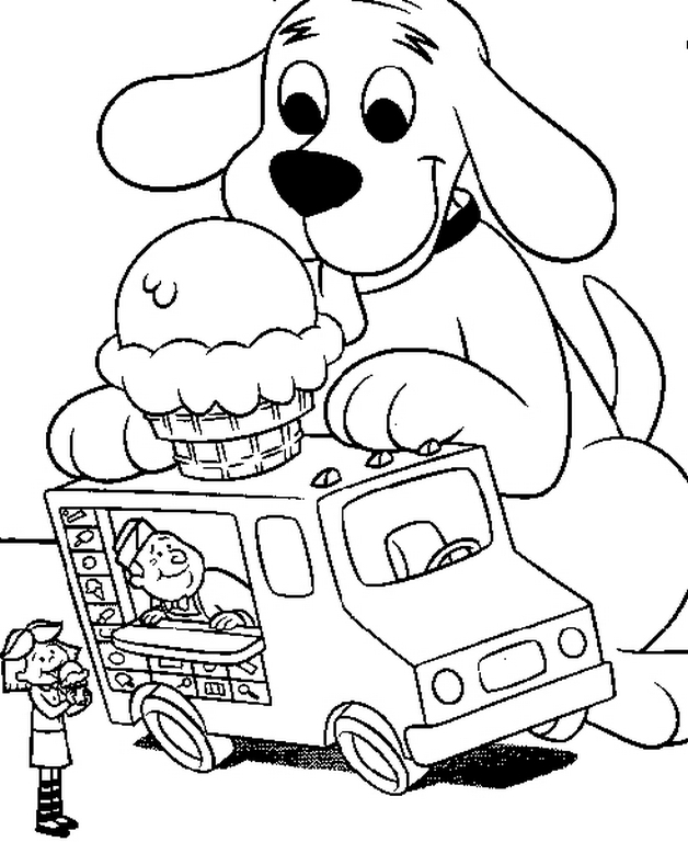 5 De Mayo Coloring Pages Az Coloring Pages 5 De Mayo Coloring Pages