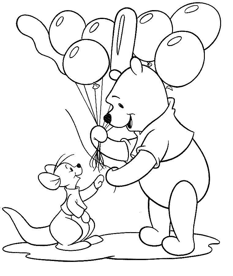 Best Friends Coloring Pages Printable Az Coloring Pages Friendship Coloring Page