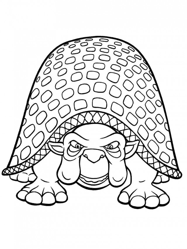 diego rivera coloring pages - photo#32