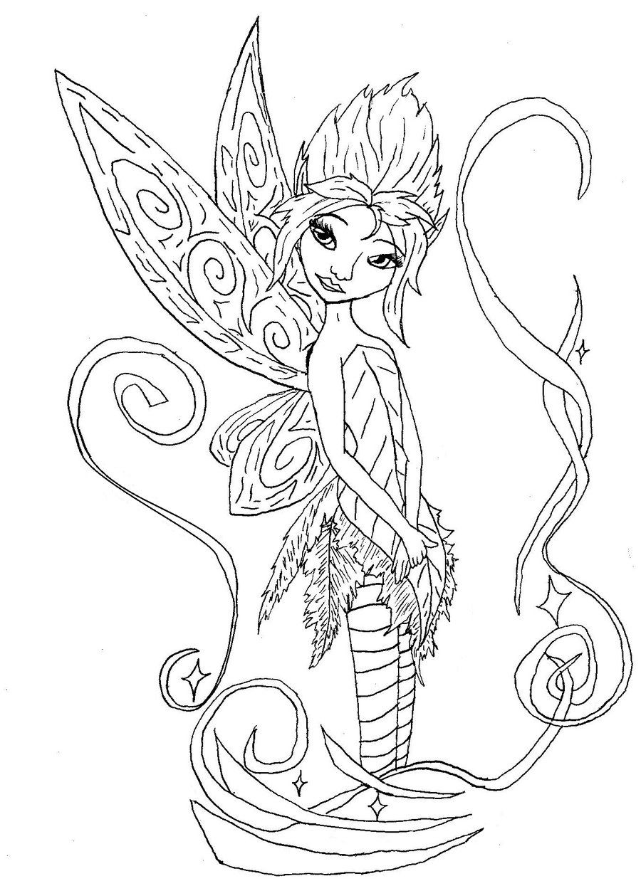 Coloring Pages Secret Of The Wings Coloring Pages tinkerbell secret of the wings coloring pages az printable lifesupp com