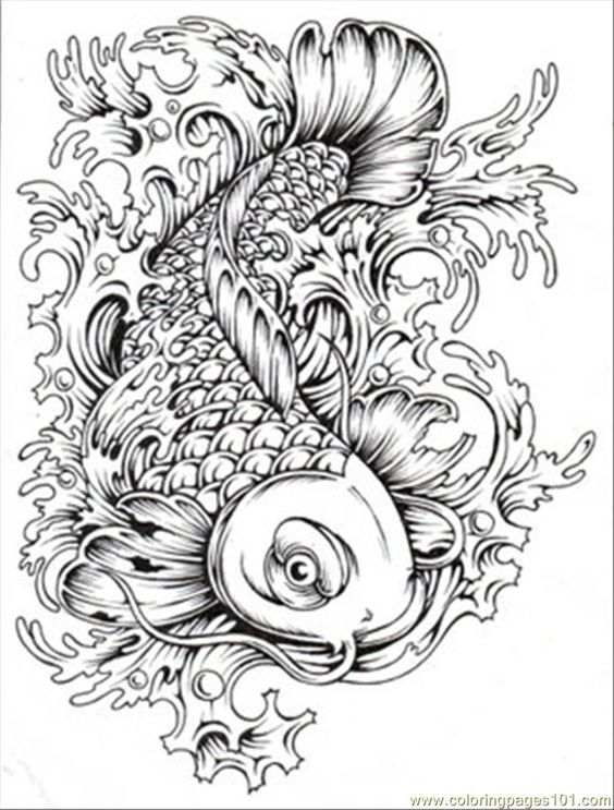 Coloring pages, Coloring and Printable coloring pages