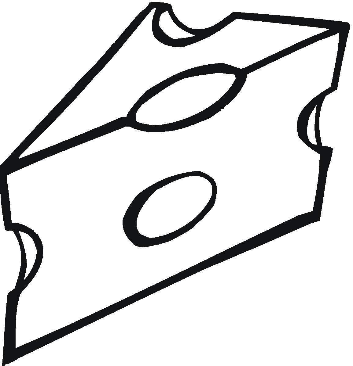 Clip Art Milk Carton Coloring Page dairy coloring page az pages tasty and milky pages