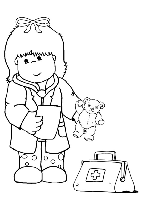 First Aid Coloring Pages Az Coloring Pages Aid Coloring Pages