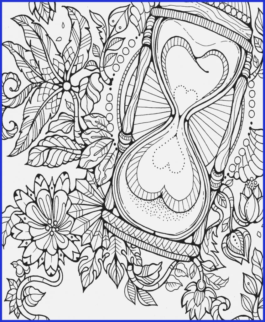 Best Coloring Pages: Free Middlel Coloring Pages For Ages ...