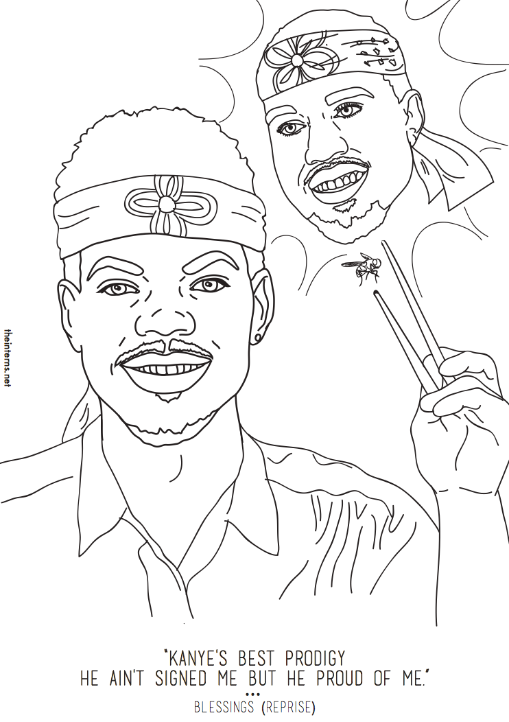 victorious coloring pages to print - photo#13