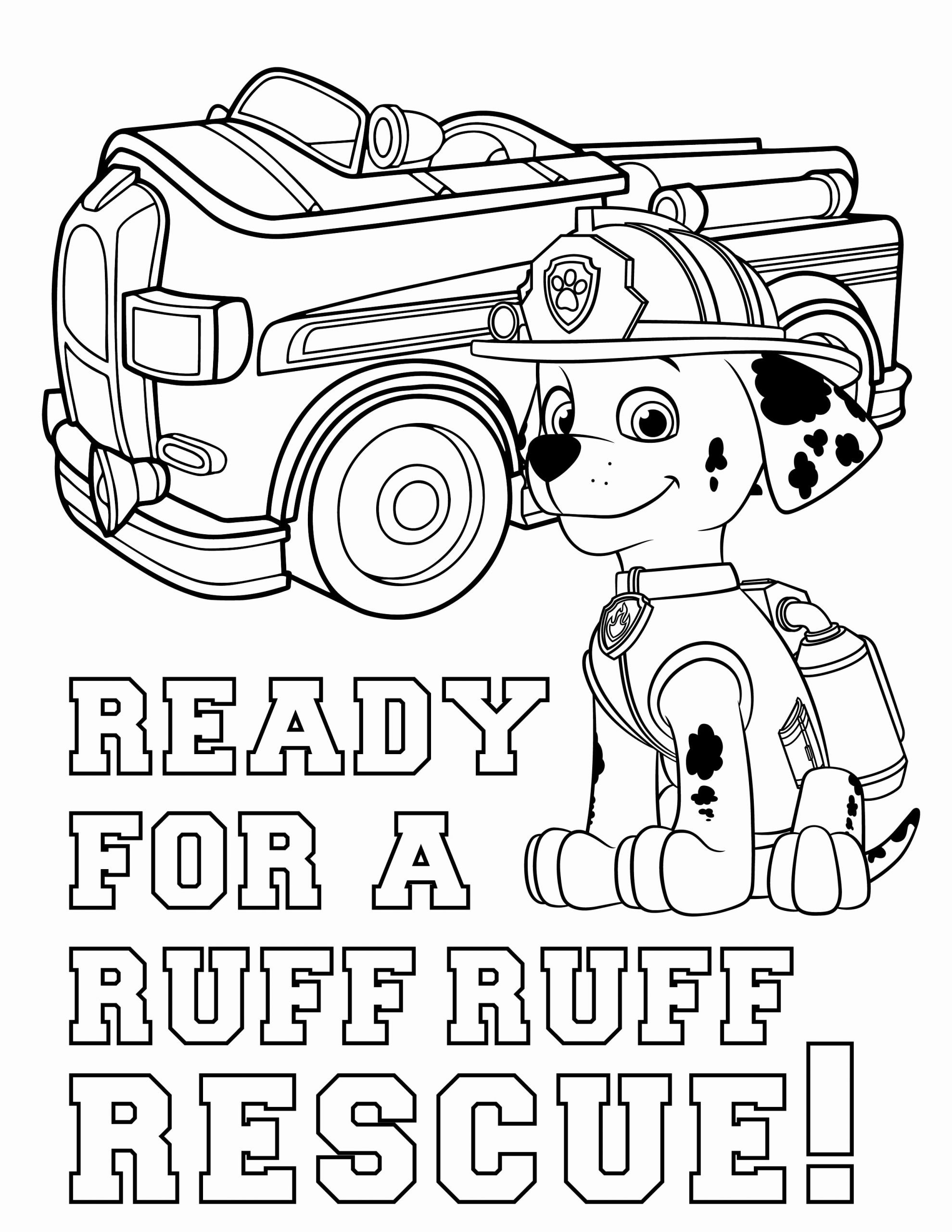 rescue bot coloring pages  coloring home