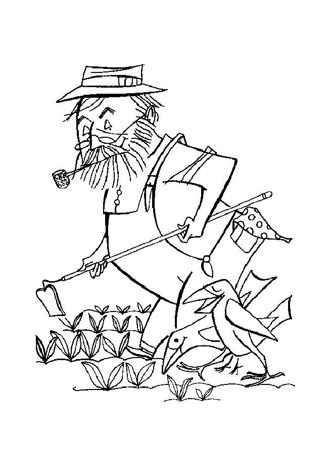 d42e120451132fc06c4854e0955d5836 also Farm Coloring Pages 12 also  also  likewise  additionally 44a11685eb1718965511447fe66b74da likewise Farms Animals Cartoon Coloring Book as well  besides 5iR6oG4ia also 02farm012 wcmme moreover ncEyKqr4i. on farm man coloring pages for preschoolers