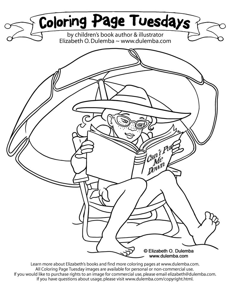 Little House In The Big Woods Coloring Pages - Coloring Home