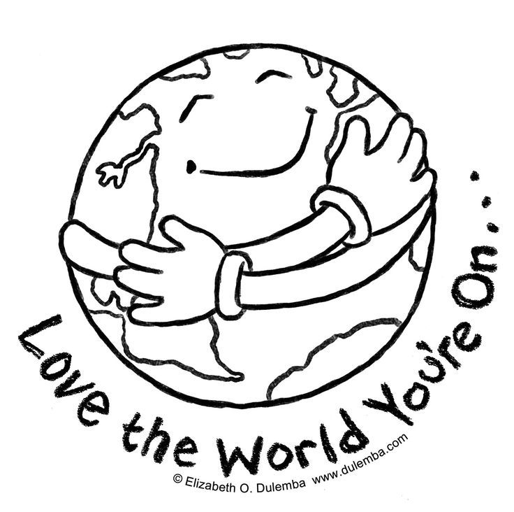 Global Warming Things In The World I Wish I Could Change Global Warming Coloring Pages