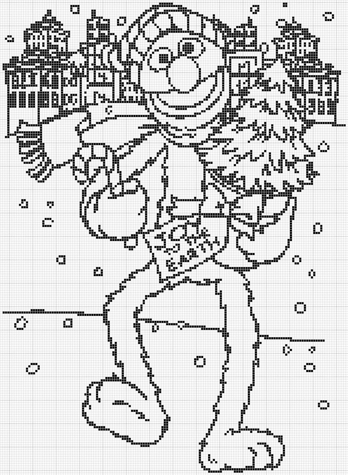 Sesame Street Christmas Coloring Pages Coloring Home