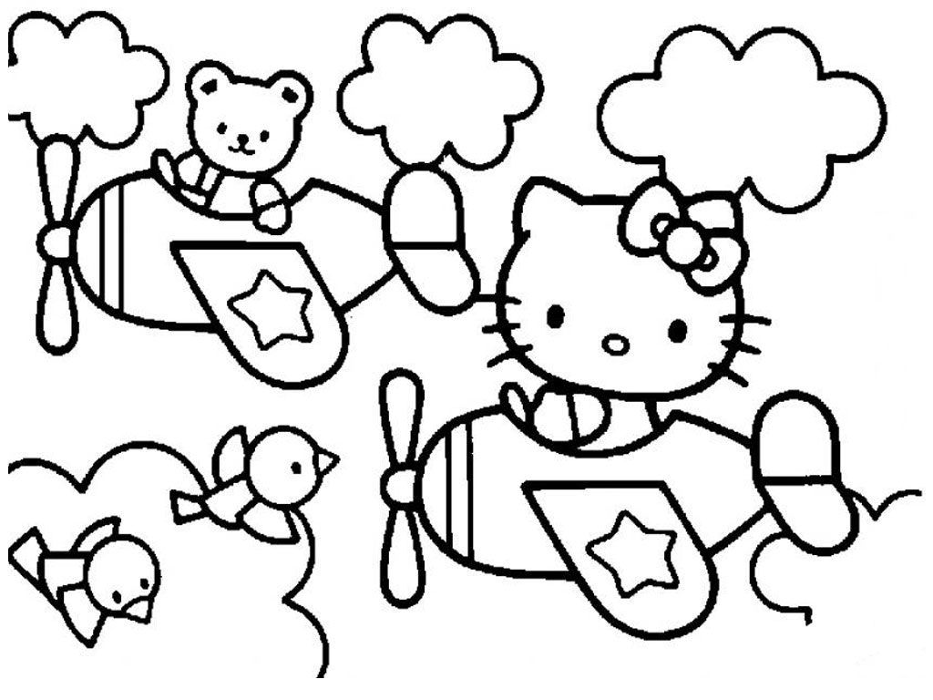 free printable coloring pages for kids camping coloring home