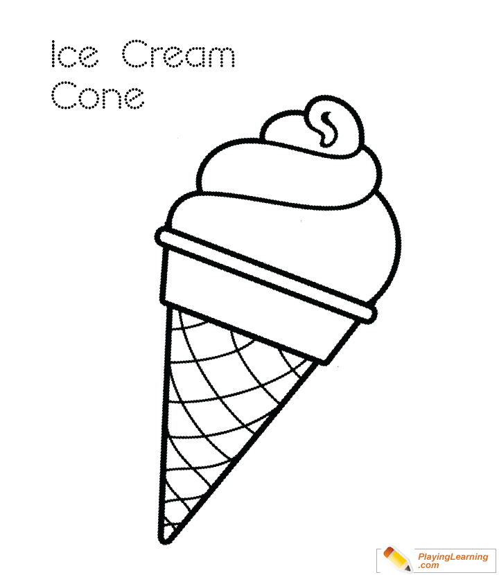 Coloring : Coloring Cute Ice Cream Pictures Sheets Summer For Kids Free. Ice  Cream Coloring Sheets. Free