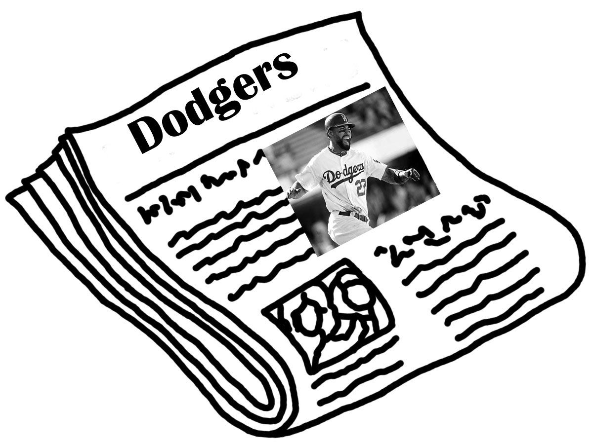 basketball coloring pages lakers tickets - photo#22