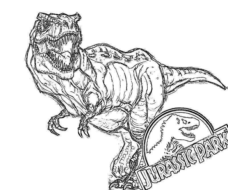 raptors coloring pages - photo #38