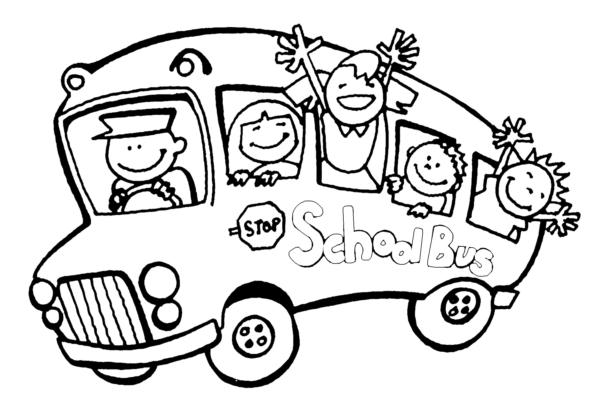Pre k coloring pages - 17 Free Pictures For Pre K Coloring Pages Temoon Us
