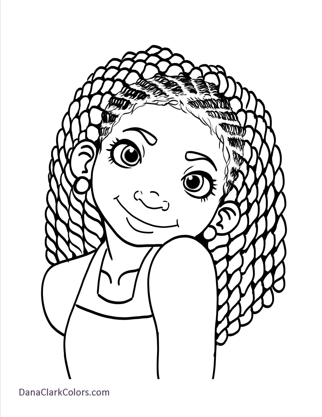 Free Coloring Pages | Coloring pages for girls, Coloring books, Drawings of black  girls