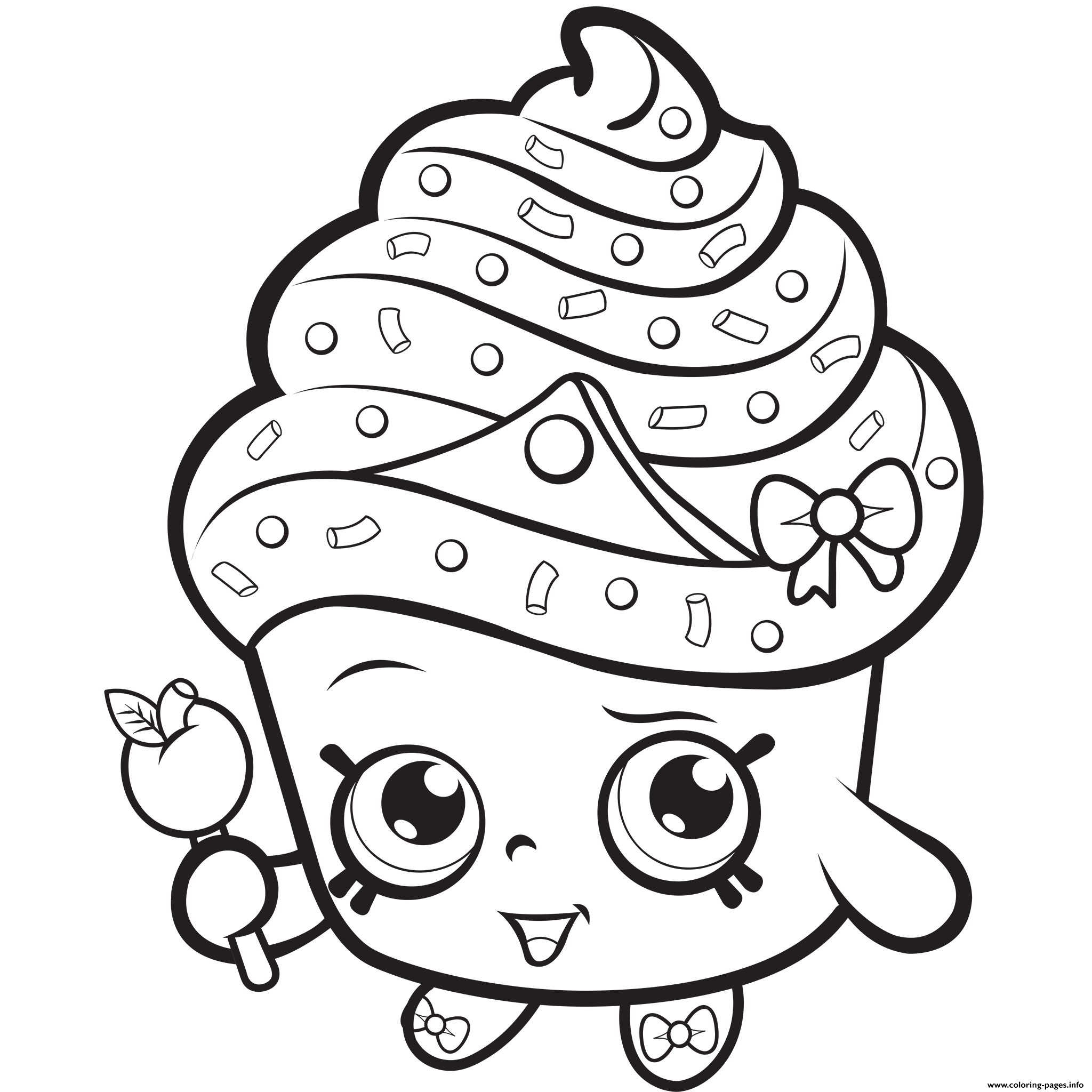 Smart Coloring Pages At Getdrawings Free Download To Print Out Kids  Thanksgiving And Color – Approachingtheelephant