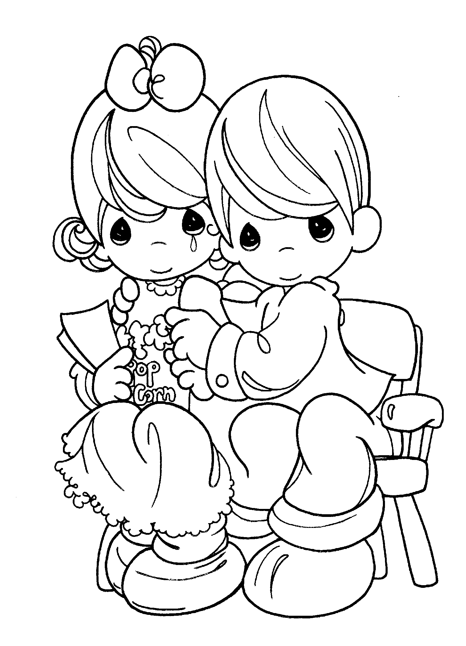 Adult Beauty Free Printable Precious Moments Coloring Pages Images top precious moments free coloring pages az page on love nativity gallery images