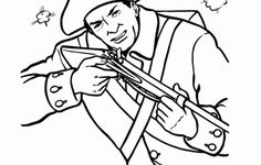 Early American History Coloring Pages Coloring Page Coloring Home
