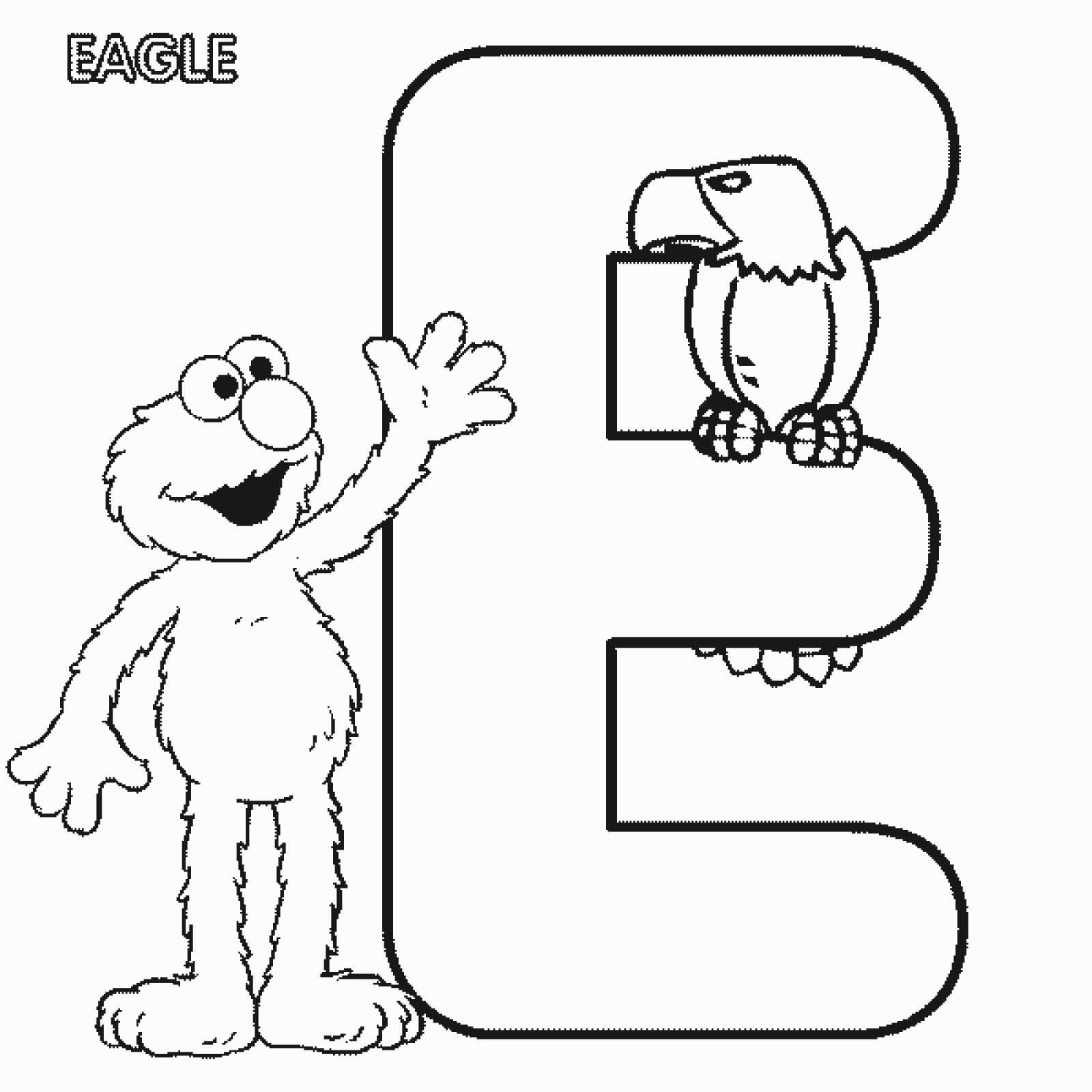 Coloring Pages E Is For Elephant Coloring Page e is for elephant coloring page futpal com letter az pages