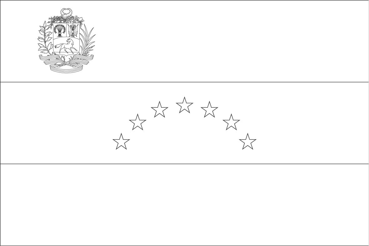 papal flag coloring pages - photo#22