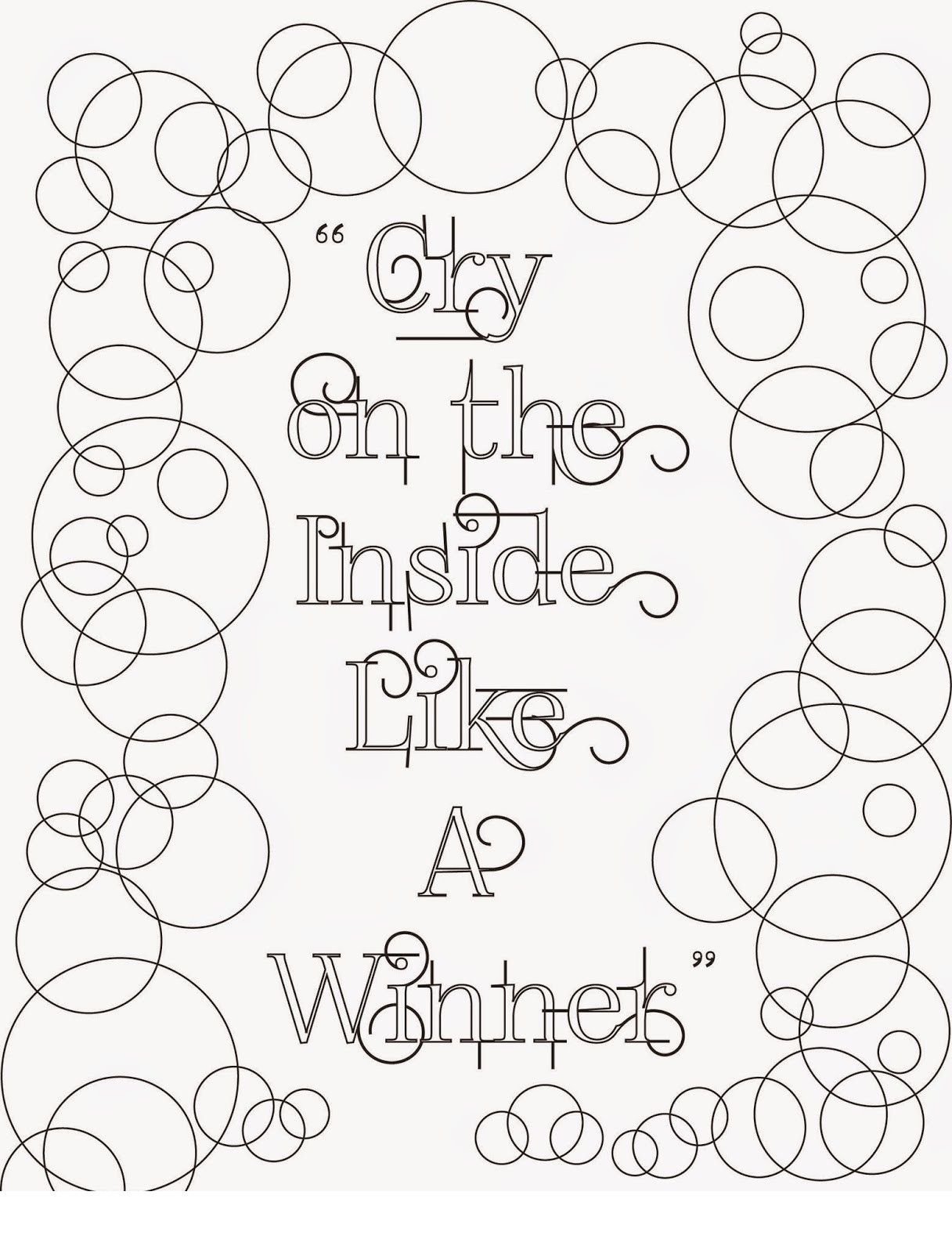 coloring-pages-for-adults-sayings-2.jpg