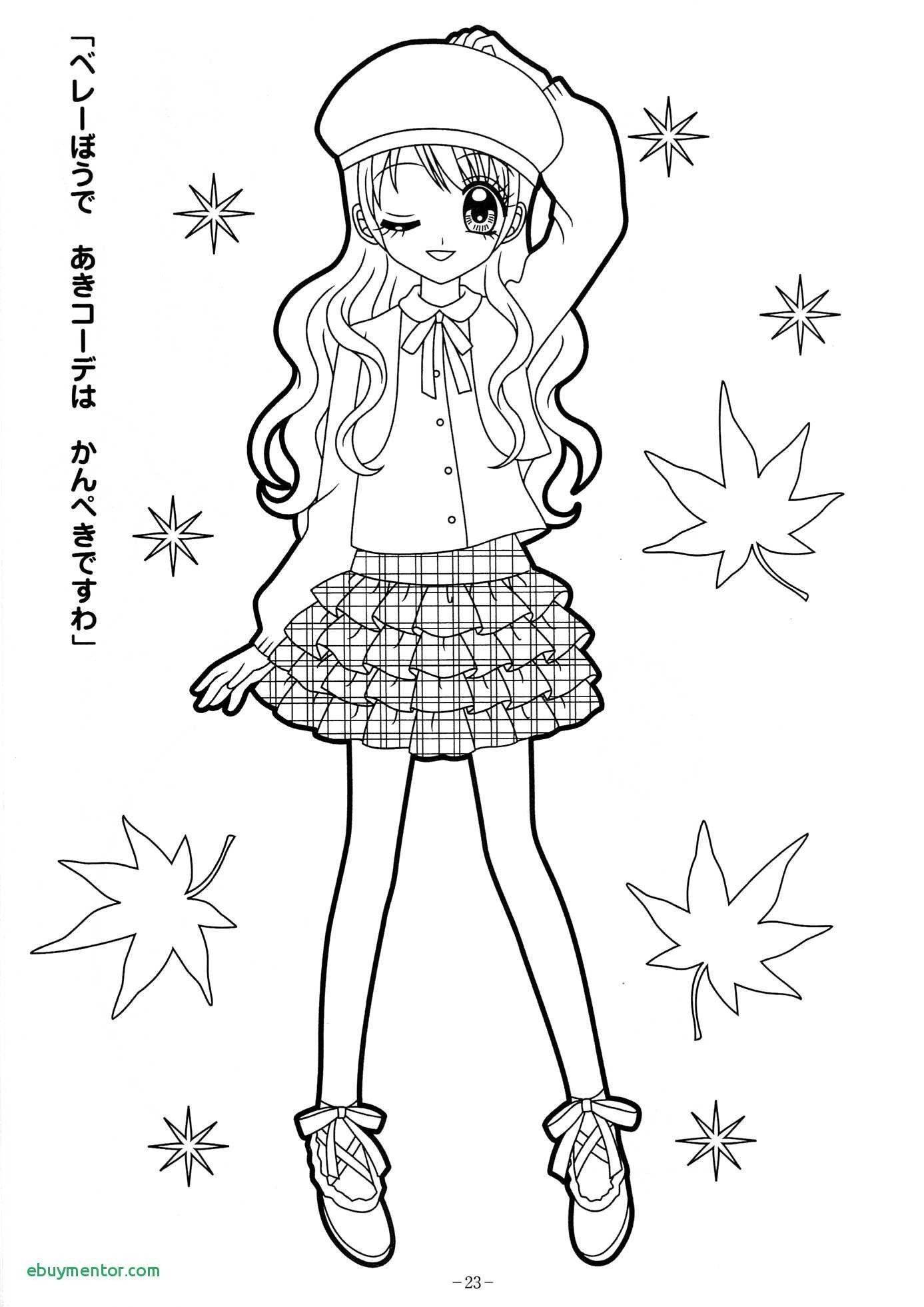 35 Most Unbeatable Staggering Chibi Coloring Pages Cute Free ...