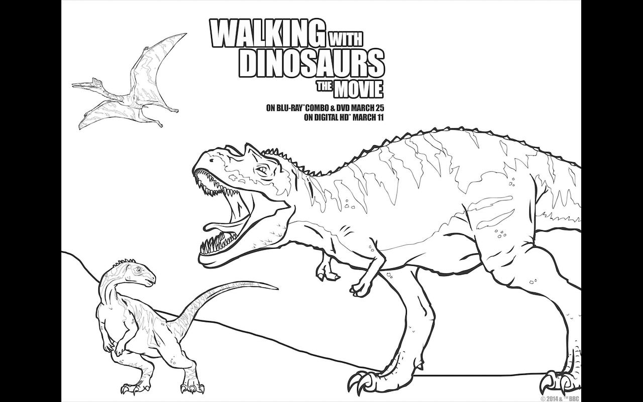 T Rex Coloring Pages – coloring.rocks! | 800x1280