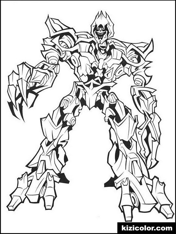 coloring : Transformers Coloring Sheets New 🎨 Decepticon Transformers  For Boys 10 Kizi Free 2020 Transformers Coloring Sheets ~ queens