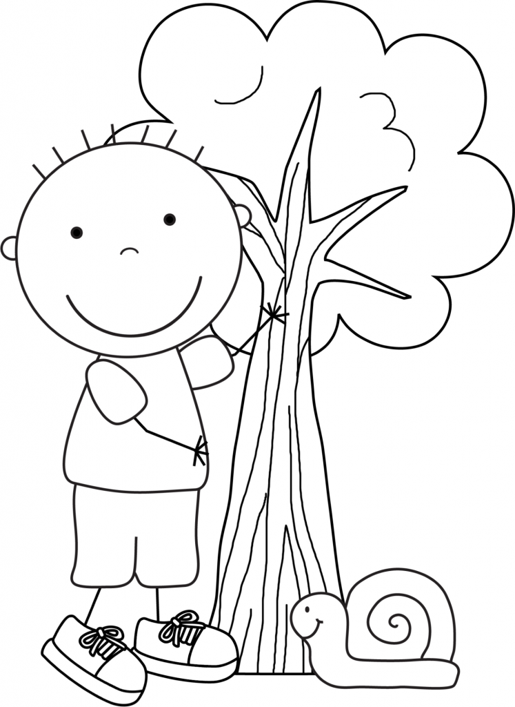 kids coloring pages pteranodon - photo#49
